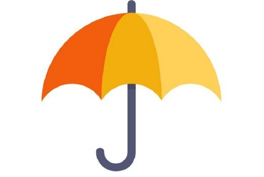 twoj parasol