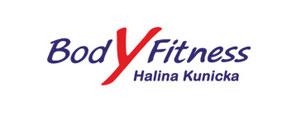logo bodyfitness