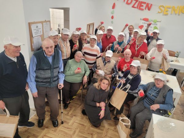Read more about the article Obchody Lubuskiego Tygodnia Seniora