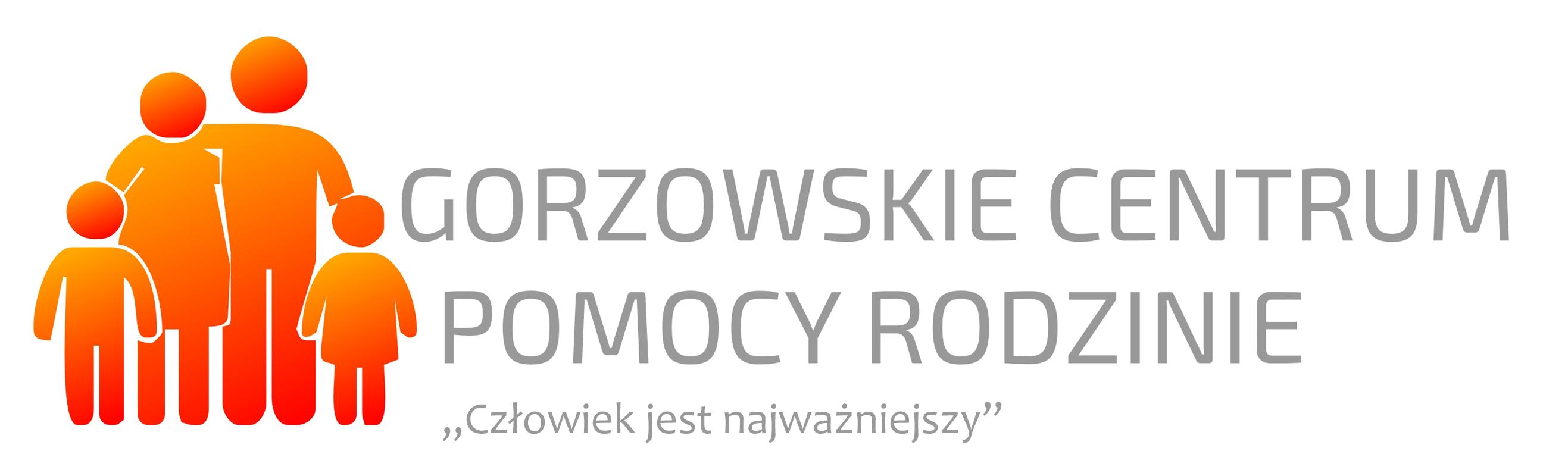 logo GCPR
