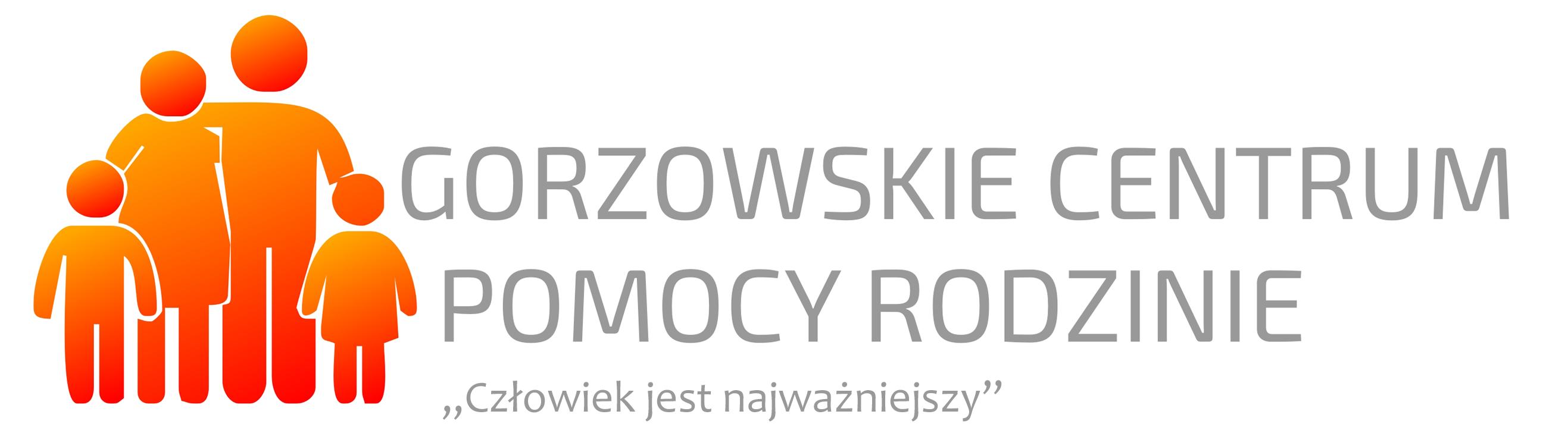Gorzowskie Centrum Pomocy Rodzinie