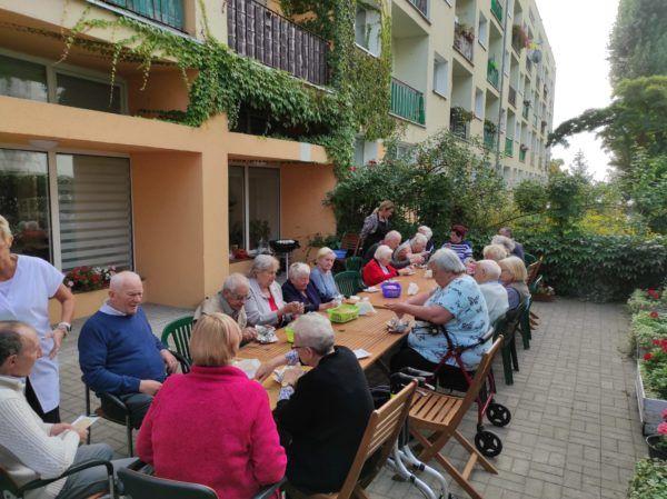 Read more about the article Biesiadowanie przy grillu